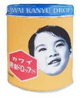 Kanyu Drop S  Can of 300